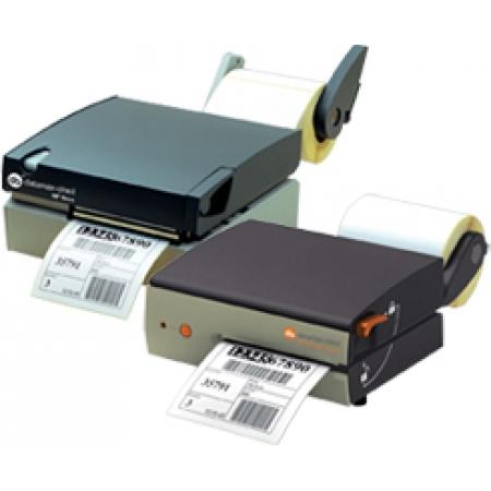 Datamaxatamax MP Compact4/Nova条码打印机