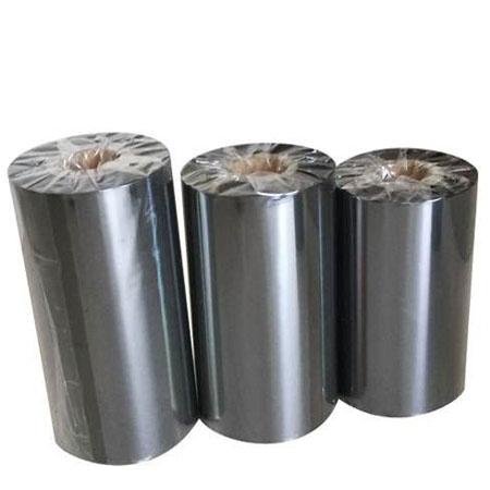 TRA32高级树脂碳带