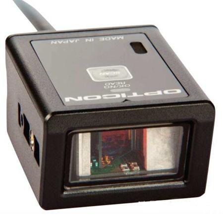 欧光OPTICON NLV1001固定式条码扫描平台