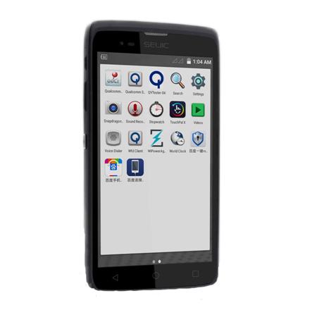 小码哥TMC1极效耐用5.2寸智能工业级手机