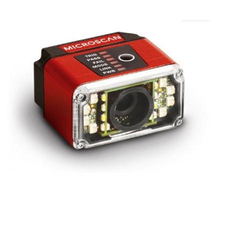 Microscan迈思肯ID–30 微型条码扫描器