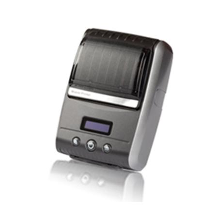 芝柯 HDT312A 二英寸便携热敏打印机