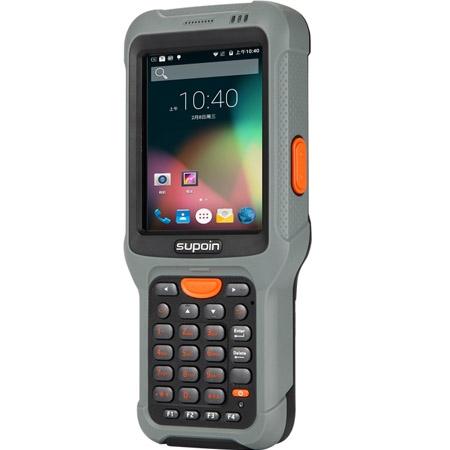销邦Supoin手持终端|数据采集器X5智能手持终端|工业PDA