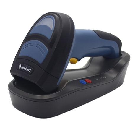 新大陆NLS-NVH200B手持式条码扫描器