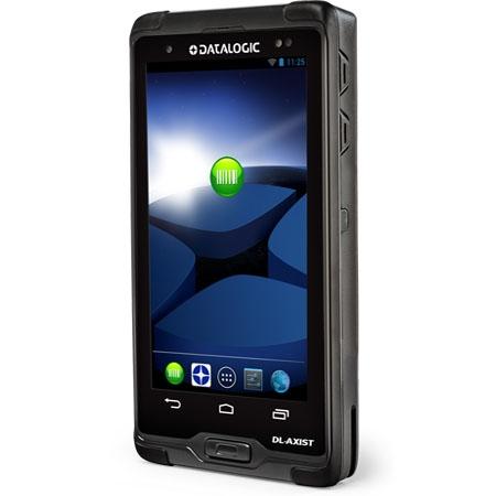 得利捷DATALOGIC DL-Axist安卓PDA数据终端