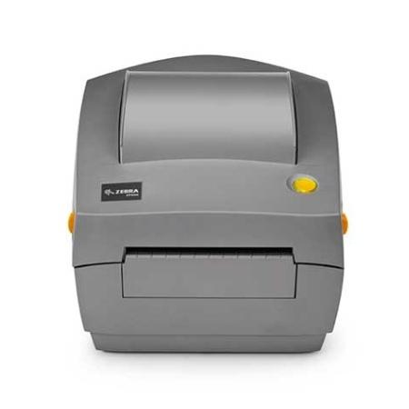 Zebra斑马ZP888 热敏桌面打印机