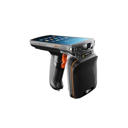 优博讯DT50P超高频RFID智能手持终端