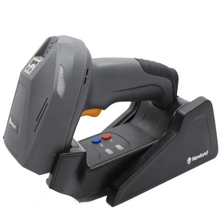 新大陆NLS-NVH300B手持式条码扫描器