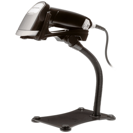 欧光Opticon OPI-3601二维有线条码扫描枪