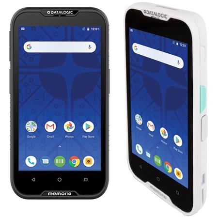 得利捷Memor 10 Android全触摸屏PDA